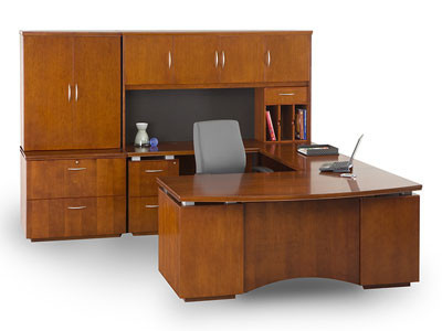Georgia Business Systems Offers Quality Office Furniture